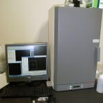 化学発光装置(ケミルミネッセンス測定)