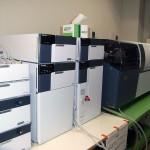 LCMS-IT-TOF です。DASH共同利用機器になります。