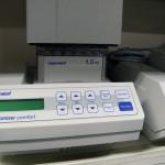 マイクロサーモリアクター