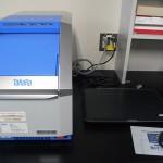 RT-PCR 定量PCRです。