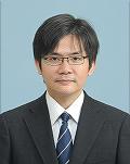 yusuke_ebihara