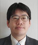 hiroyuki_hashiguchi