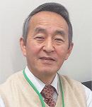 junji_miyakoshi