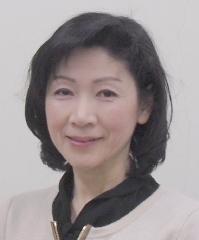 Satoko Okubayashi