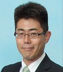 yoshikatsu_ueda