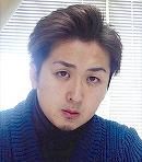masaomi_yamamura