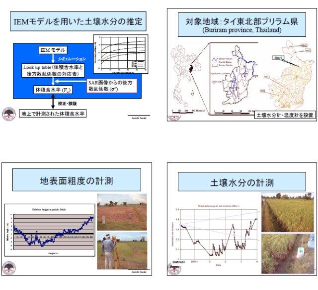 須崎純一: 第68回定例オープンセミナー(2008年1月23日) 2.