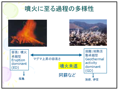 鍵山恒臣: 第84回定例オープンセミナー(2008年11月5日) 2