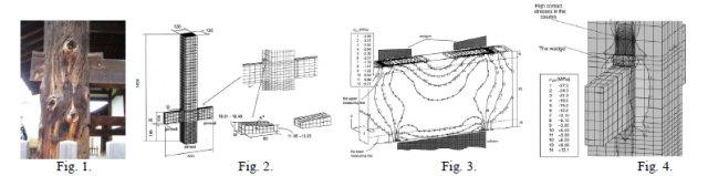 Zhongwei Guan: 第96回定例オープンセミナー(2009年7月15日) Fig. 1~Fig. 4
