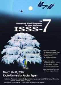 Symposium-0016n