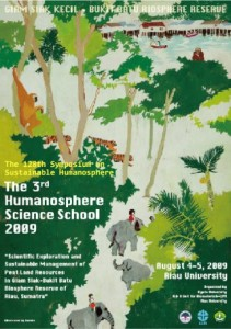 Symposium-0128