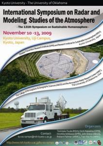 Symposium-0131