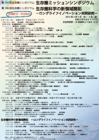 Symposium-01970198
