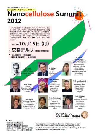 Symposium-0209a