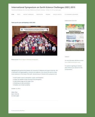 Symposium-0236