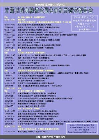 Symposium-0249