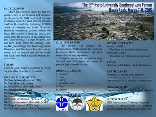 Symposium-0276