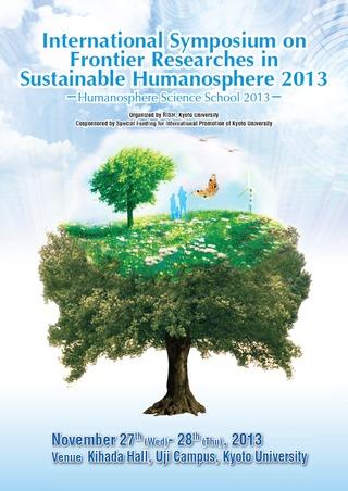 Symposium-2013LLI