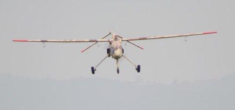 ヨサファット テトォコ スリ スマンティヨ 2009-2