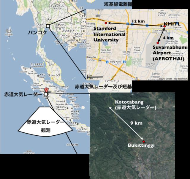 齋藤享: 20123(平成25)年度 生存圏科学萌芽研究 図 2