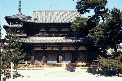 Kawai 2010