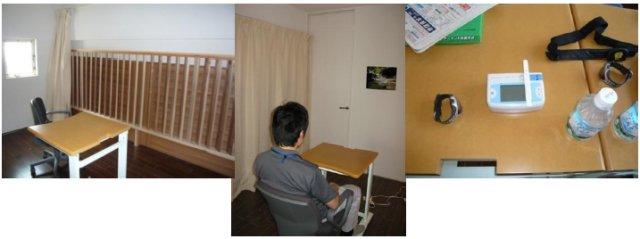 仲村匡司: 2010(平成22)年度 生存圏ミッション研究 2
