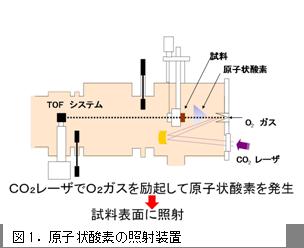 畑俊充: 2010(平成22)年度 生存圏ミッション研究