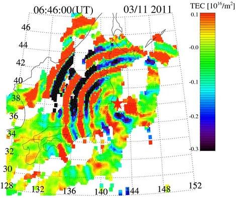 齊藤昭則: 2011(平成23)年度 生存圏ミッション研究