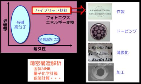 上田義勝: 2012(平成24)年度 生存圏ミッション研究