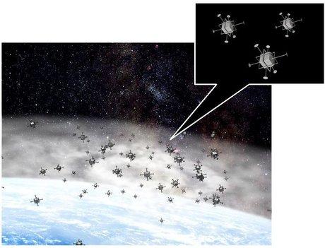 小嶋浩嗣: 2012(平成24)年度 生存圏ミッション研究