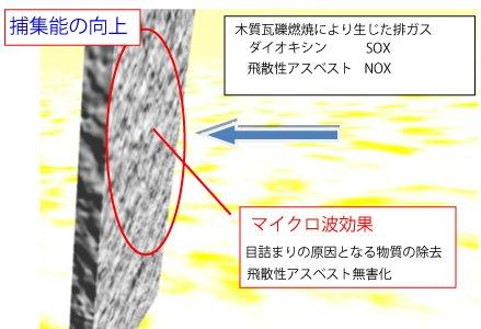 篠原真毅: 2012(平成24)年度 生存圏ミッション研究 図 2