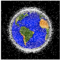 山川宏: 2012(平成24)年度 生存圏ミッション研究 図 1