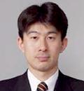 takahito_watanabe