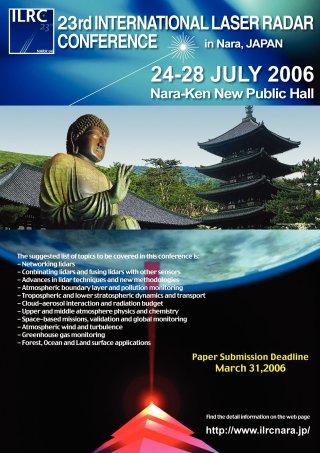 Symposium-0046