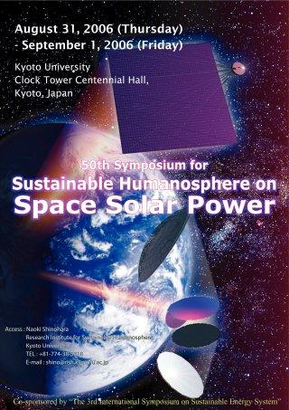Symposium-0050n