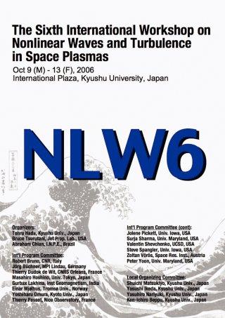 Symposium-0053