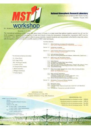 Symposium-0060