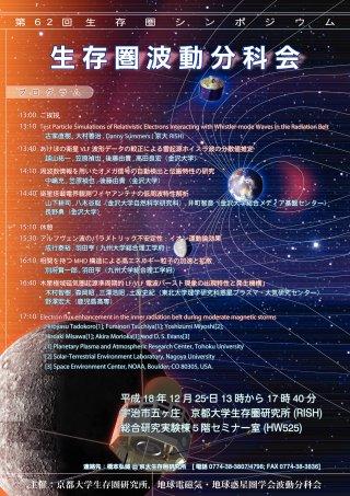 Symposium-0062n