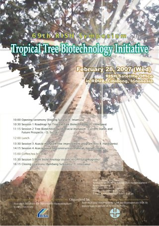 Symposium-0069