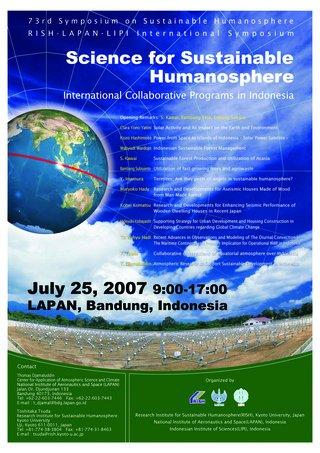 Symposium-0073