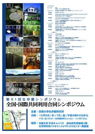 Symposium-0081