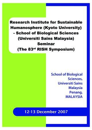 Symposium-0083