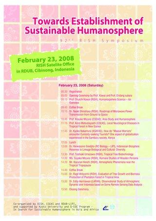 Symposium-0092