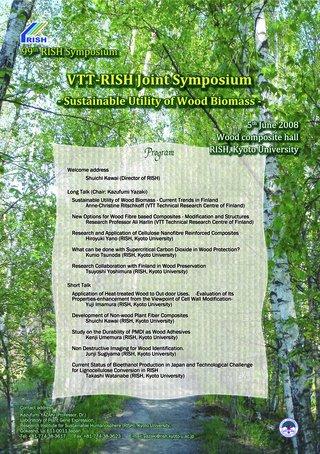 Symposium-0099