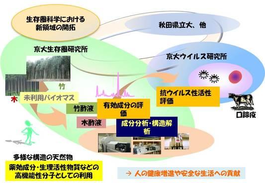 S0197_Narita jpeg