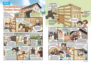 Manga_006_No.9_LSF_en JPEG