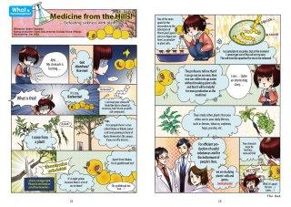 Manga_013_No.14_Berberine_en JPEG