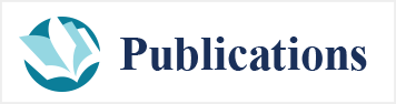 bnr_publication_en
