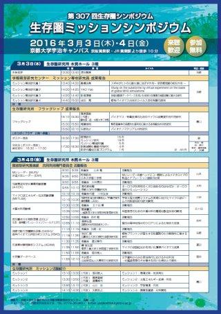 Symposium-0307