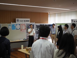 Symposium-0316 a